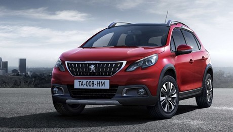 Για ποιους λόγους η Peugeot πουλάει