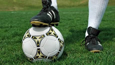 Μάχη για τη ζωή του δίνει ζωντανός θρύλος του ποδοσφαίρου! Είχε περάσει από ΑΕΚ και Παναθηναϊκό
