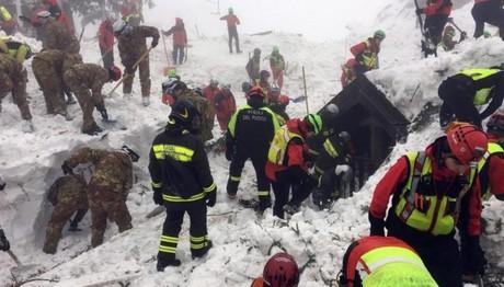 Γράφτηκε ο ΕΠΙΛΟΓΟΣ της τραγωδίας στο ξενοδοχείο Rigopian