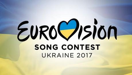 Αύριο Τρίτη  η κλήρωση των χωρών στους δύο ημιτελικούς της Eurovision