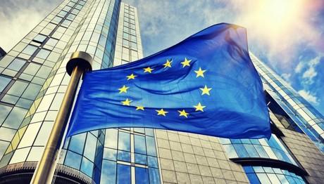 Τέλος το σενάριο για συμφωνία ως το Eurogroup! Πάμε για… «πολιτική πρόοδο»