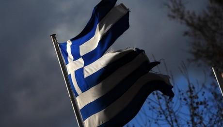 Observer: Από το κακό στο χειρότερο η Ελλάδα