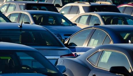 Προσοχή :ανακοίνωση του Συνδέσμου Εισαγωγέων Αντιπροσώπων Αυτοκινήτων