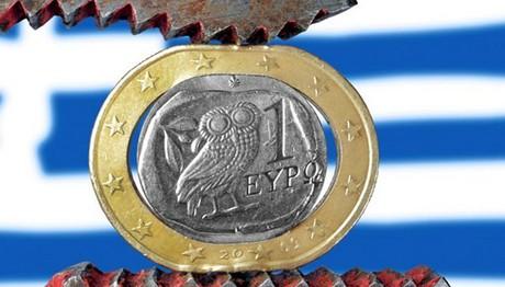 Κλείσιμο της αξιολόγησης και δόση στην Ελλάδα ακόμη και χωρίς ΔΝΤ! Πρόβλεψη-ΦΩΤΙΑ