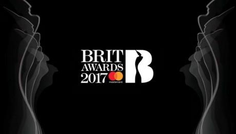BRIT awards 2017: Θα τα ΔΟΥΜΕ ζωντανά στο YouTube φέτος!