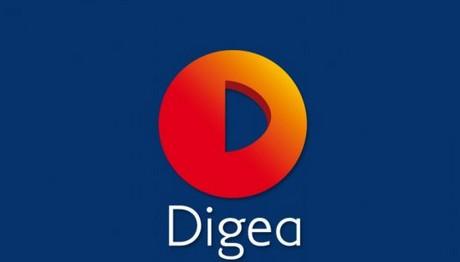 Η Digea για τις εξελίξεις στο Mega
