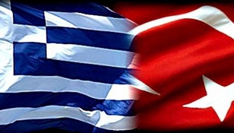 ΤΟΥΡΚΟΣ βουλευτής απειλεί μέσω Twitter την Ελλάδα με ΠΟΛΕ