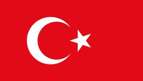 Τουρκία εμφύλιος αντιδράσεις