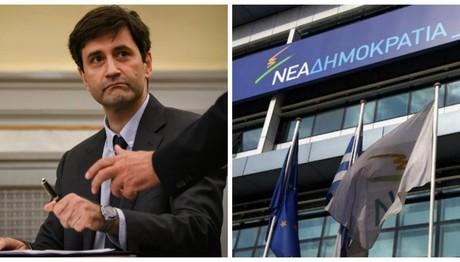 Χουλιαράκης: Αν δεν κλείσει η συμφωνία πάμε για 4ο μνημόνιο- ΝΔ: Είστε σοβαρή απειλή για τη χώρα
