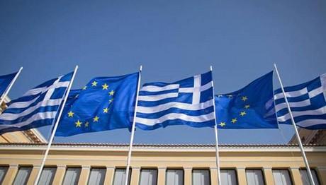 Πες το όπως ο Ντάισελμπλουμ!  Απίθανη μια πλήρης συμφωνία ως το Eurogroup λέει το Eurasia Group