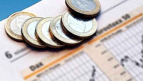 Ισοζύγιο τρεχουσών συναλλαγών: Μεγαλύτερο κατά 150 εκατ. ευρώ το έλλειμμα τον Δεκέμβριο