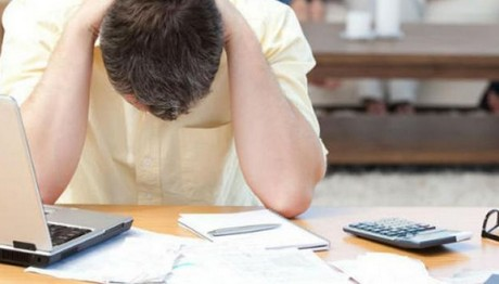 Χωρίς εισφορές οι αμοιβές με απόδειξη δαπανών