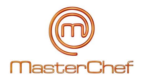 Master Chef: ΑΥΤΟΙ είναι οι κριτές του παιχνιδιού μαγειρικής που έρχεται στο Star
