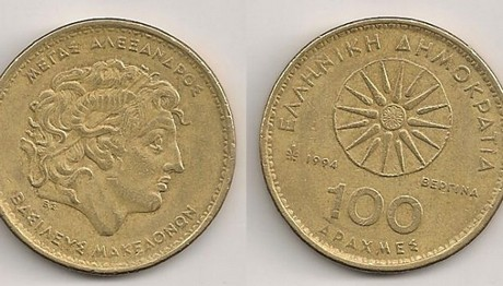 196805