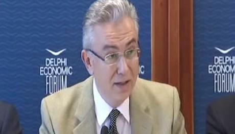 Ρουσόπουλος: Η Προστασία της 4ης Εξουσίας είναι υπόθεση του σεβασμού που δίνει η ίδια στο λειτούργημά της