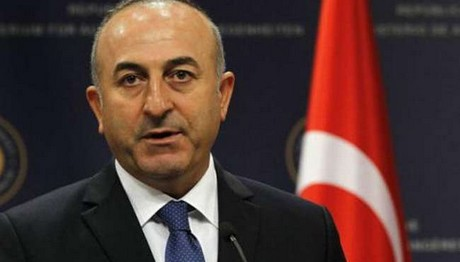 Στην Τουρκία στις 30 Μαρτίου ο ΥΠΕΞ των ΗΠΑ