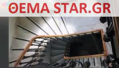 Μόνο στο star.gr: ΚΛΕΙΣΤΑ τα στόματα στο ΕΛΠΙΣ- Σταθερή η