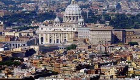 """""""ΟΡΚΟ"""" ενότητας, αλληλεγγύης και ανάπτυξης έδωσαν οι 27 της ΕΕ από την Ρώμη"""