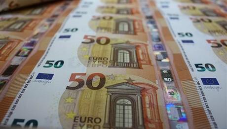 Νέα αύξηση του ELA κατά 400 εκατ. ευρώ