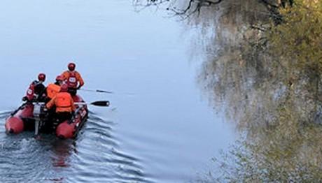ΒΡΕΘΗΚΕ ΝΕΚΡΟΣ ο 55χρονος αγνοούμενος στη λίμνη του Αγίου