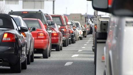 ΕΛΣΤΑΤ: Αυξήθηκαν 43,1% τα αυτοκίνητα που κυκλοφόρησαν πρώτη φορά τον Φεβρουάριο- Αναλυτικά τα στοιχεία