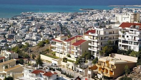 Ελληνικός ΠΑΡΑΛΟΓΙΣΜΟΣ: Το μισό εισόδημα των νοικοκυριών φεύγει για το σπίτι σε ΕΝΦΙΑ, ενοίκια και δάνεια!
