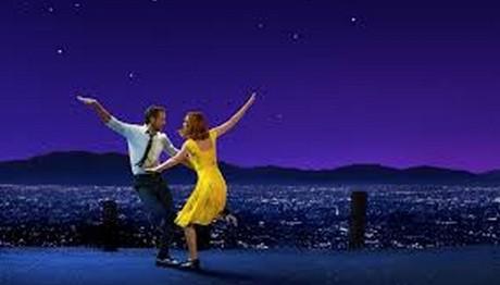 Της πήρε το ρόλο και το… Όσκαρ από τα χέρια: Ποια ΠΑΣΙΓΝΩΣΤΗ ηθοποιός ήταν να πρωταγωνιστήσει στο «La La Land»