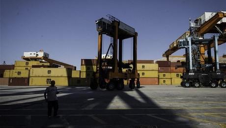 ΣΟΚ: Άλμα 91,7% στο εμπορικό έλλειμμα τον Ιανουάριο!