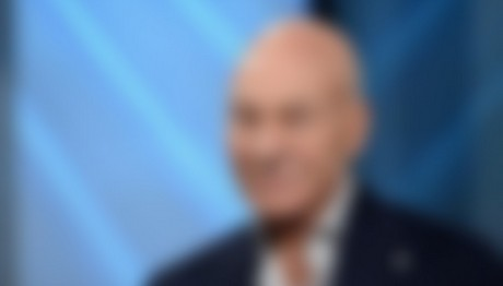 202045