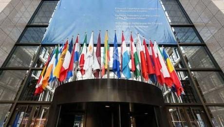 Βρυξέλλες: Η συνάντηση των 28 την Πέμπτη- Οικονομία και μετανάστευση στην ατζέντα