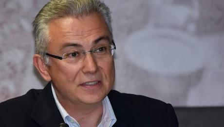 Ρουσόπουλος: Kάποια στελέχη της ΝΔ ας βρουν το θάρρος να ζητήσουν συγγνώμη