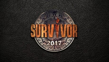 ΘΡΗΝΟΣ στο Survivor: Μέχρι και νεκρούς μέτρησε το παιχνίδι
