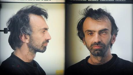 Αυτός είναι ο 39χρονος που ΒΙΑΖΕ αγόρια στην Σταυρούπολη