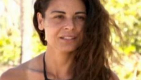 Ειρήνη Κολιδά: «Κάποιοι έλεγαν ότι δεν τραυματίστηκα»- Γιατί δεν βλέπει πια survivor;