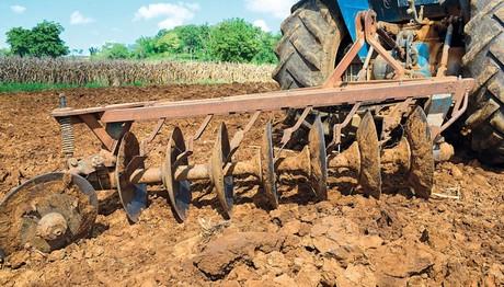 Είστε αγρότης με χρέη; Ανάσα με ΛΥΣΗ-ΠΑΚΕΤΟ! Οι προϋποθέσεις και τα κριτήρια