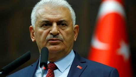 Στο Συμβούλιο Επικρατείας προσφεύγει το CHP-Το επικρίνει ο Γιλντιρίμ