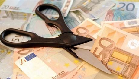 ΣΕΒ: «Μισθοί, Κέρδη, Επενδύσεις: Η ισορροπία της ευημερίας!»