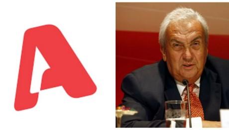 ΔΕΙΤΕ ποιος αναλαμβάνει Γενικός Διευθυντής Τηελόρασης του Alpha- Η ανακοίνωση του Δημήτρη Κοντομηνά