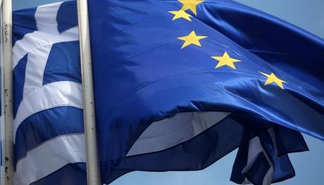 Βρυξέλλες: Σύγκλιση με την Ελλάδα αλλά ΚΡΙΣΙΜΗ η σημερινή τηλεδιάσκεψη