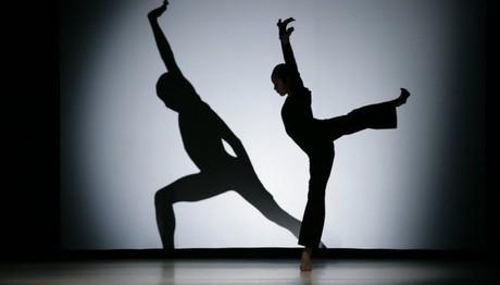 Όλη η Αθήνα χορεύει την Παγκόσμια Ημέρα Χορού!