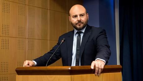 Εκλογές ΤΕΕ: Επανεξελέγη πρόεδρος ο Γιώργος Στασινός
