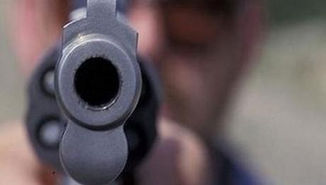 ΤΡΑΓΩΔΙΑ στην Κρήτη: Νεκρός 23χρονος - Τον πυροβόλησε συγγενής του