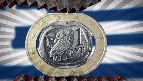 Ξεπέρασαν και τον ΕΝΦΙΑ! «Χαράτσι» 3 δισ. ευρώ από τη μείωση του αφορολόγητου