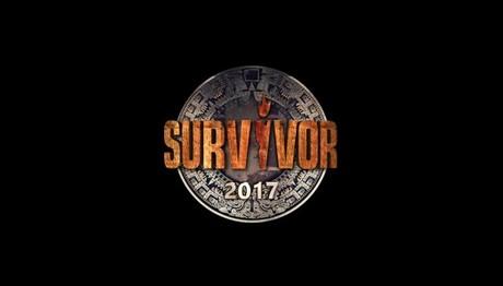 Survivor: Αλλάζει ώρα προβολής; Η επίσημη ανακοίνωση του ΣΚΑΙ