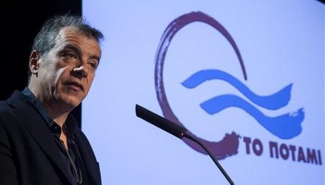 Θεοδωράκης: Ας πουν ότι κόβουν συντάξεις για να δοκιμάσουν την πίστη τους στην Αριστερά!