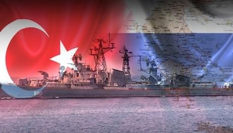 Εκδίκαση Ερντογάν, Γιλντιρίμ και Υπουργών για να νησιά Αι
