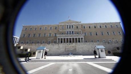 Το Γραφείο Προϋπολογισμού της Βουλής διαψεύδει δημοσιεύματα που μιλούν για ανάπτυξη