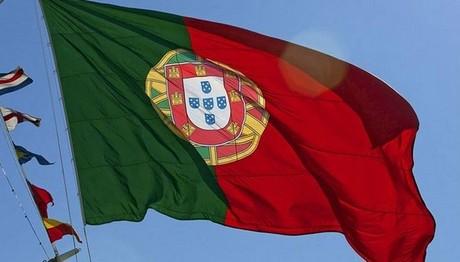 Η Πορτογαλία ξεπληρώνει νωρίτερα τα ακριβά δάνεια του ΔΝΤ