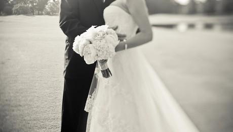 ΔΙΑΖΥΓΙΟ την πρώτη νύχτα του γάμου