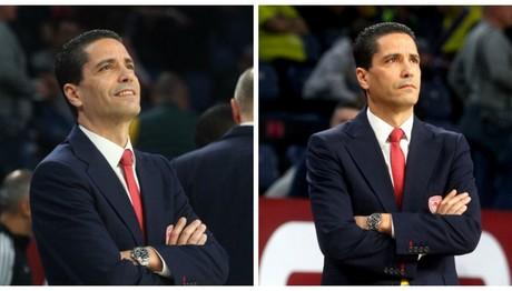 ΠΑΝΗΓΥΡΙΚΗ πρόκριση για τον Ολυμπιακό στον τελικό του Final-4!Σφαιρόπουλος:«Αυτός είναι ο χαρακτήρας μας το μέταλλό μας»